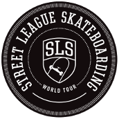 Logo SLS Topo