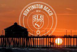 Imagem da postagem SLS World Tour 2ª Etapa: Huntington Beach