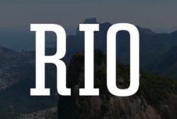 Imagem da postagem Atualização World Tour 2018: Rio