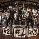 Imagem da postagem Daisuke Ikeda vence o Tampa Am
